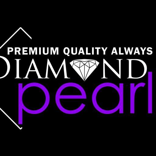 Diamond Pearl